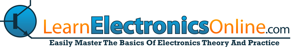 Easily master the basics of electronics theory and practice